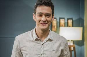Reta final de 'Babilônia': Norberto vira chef famoso e assume namoro com Valeska