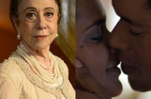 Reta final de 'Babilônia': Teresa entra para política; Gabi e Tadeu se casam