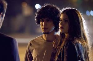 'Verdades Secretas': Alex ameaça matar Gui ao saber que ele ofendeu Angel