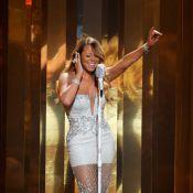 Pernas de Mariah Carey valem R$ 2 bilhões; confira famosos com corpo assegurado