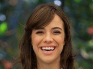 'Mais Você': Miá Mello é a segunda eliminada do 'Super Chef Celebridades'