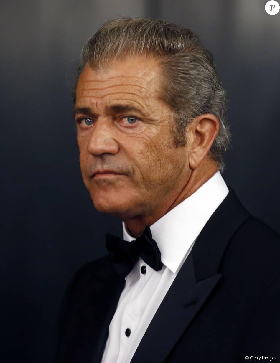 Mel Gibson é investigado por agredir fotógrafa na Austrália