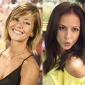 Fernanda de Freitas escurece e alonga cabelo para personagem na série 'Mr. Brau'