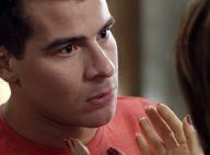 Fim da novela 'Babilônia': Diogo se volta contra Beatriz e a manda para a cadeia