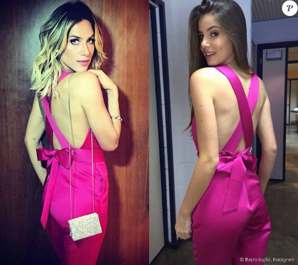 Www Pink Visual Com