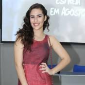 Livian Aragão estreia em 'Malhação' e fãs repercutem no Twitter: 'Arrasou'