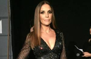 Famosos apostam em looks ousados para o Prêmio Multishow 2015, no Rio