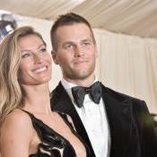 Gisele Bündchen chegou a consultar advogado para se divorciar de Tom Brady