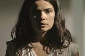 'A Regra do Jogo': Tóia questiona Djanira sobre Romero e flagra-a com Zé Maria