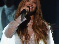 Beyoncé faz aniversário! Veja momentos da vida e carreira da cantora em 34 fotos