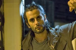 Intérprete de Roy em 'Verdades Secretas' sofre reação do público: 'Olhar hostil'