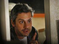 'A Regra do Jogo': Romero esconde corpo de repórter em casa e Dante quase flagra