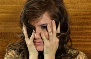 Deborah Secco abandona curso de crisma na igreja em que Allyson Castro canta