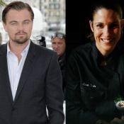 Chef carioca dispensa Leonardo DiCaprio em Ibiza: 'Ele queria um ménage à trois'