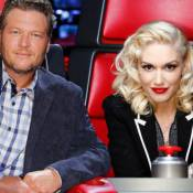 Gwen Stefani e Blake Shelton, do 'The Voice USA', assumem namoro: 'É recente'
