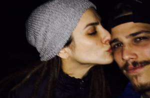 Romulo Neto comenta namoro com Cleo Pires: 'Individualidade e liberdade'