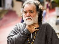 Novela 'A Regra do Jogo': Zé Maria finge que se enforca para fugir de cativeiro