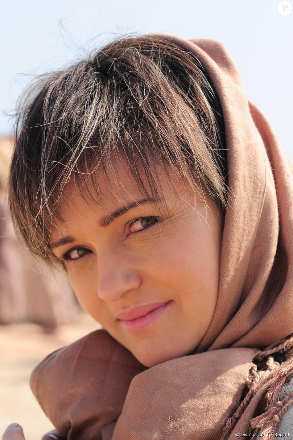 Nanda Ziegler
