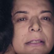 Tiago Iorc grava versão de clipe com David Brazil e promoter vibra:'Maravilhoso'