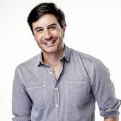 Ricardo Tozzi completa 38 anos se destacando como o Thales em 'Amor à Vida'
