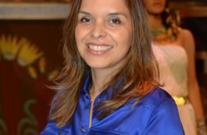 Vivian de Oliveira avalia sucesso de 'Os Dez Mandamentos': 'Fé estava esquecida'