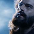 A novela 'Os Dez Mandamentos' vai ser adaptada para o cinema com versão de 2 horas. Filme chega às salas de exibição em fevereiro de 2016