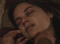 Público lamenta morte de Eliseba na novela 'Os Dez Mandamentos': 'Não se vá!'