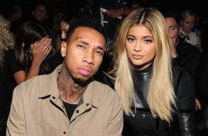 Kylie Jenner termina namoro de um ano com o rapper Tyga, afirma site