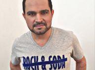 Luciano deixa de gravar comercial por clima ruim com Zezé Di Camargo, diz jornal