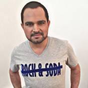 Luciano recebe convite para gravar disco solo após mal-estar com Zezé Di Camargo