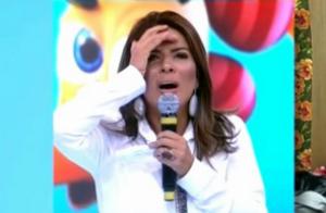 Mara Maravilha comenta participação em 'A Fazenda 8': 'Sou Mara, não sou Dilma'