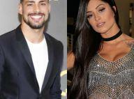 Cauã Reymond e Aline Riscado estão vivendo affair há dois meses, diz jornal