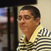 Zeca Pagodinho é condenado por fraude e advogado afirma: 'Absurdo e injusto'