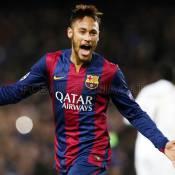 Neymar desbanca Gisele Bündchen e é a celebridade mais popular do Brasil em 2015