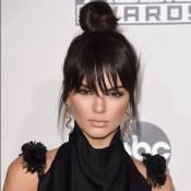 Kendall Jenner bate recorde com 3,2 milhões de curtidas em foto no Instagram