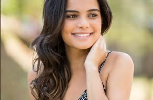 Após romance com Fábio Assunção, Carol Macedo afirma estar solteira: 'Já passou'