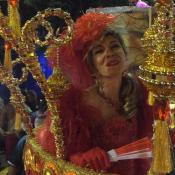Leona Cavalli está produzindo documentário sobre Marília Pêra e lamenta morte