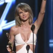 Taylor Swift, Ed Sheeran e Gilberto Gil são indicados ao Grammy. Veja lista!