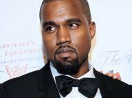 Kanye West recusa proposta do 'American Idol' para evitar exposição