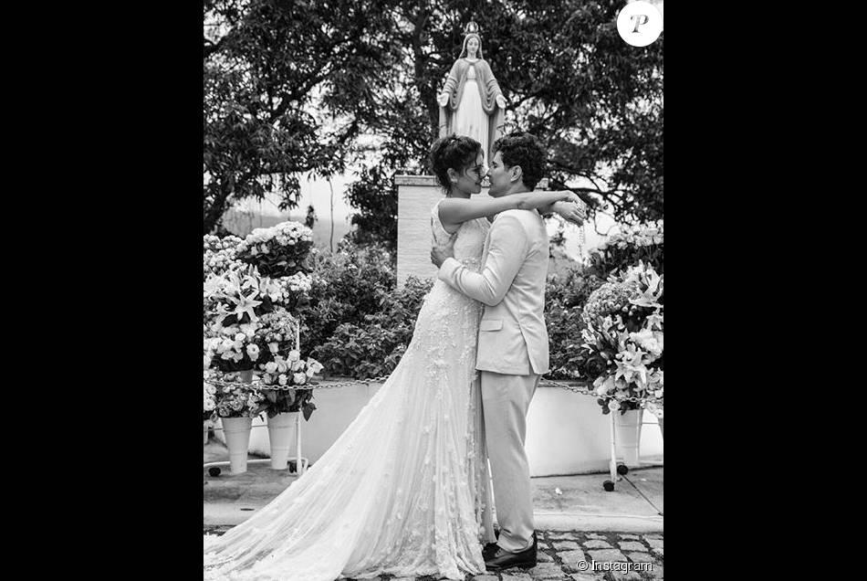 6f55dc80b79a2 Daniel de Oliveira e Sophie Charlotte engataram relacionamento durante as  gravações da novela   039