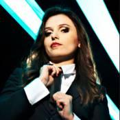 Monica Iozzi comenta decisão da Band de tirar do ar o 'CQC': 'Lamento. Uma pena'