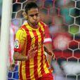 Neymar afirmou que foi uma pena não ter jogado com Messi: 'Ele é o melhor do mundo e todos querem jogar com ele'