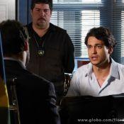'Flor do Caribe': Hélio aponta Dionísio como mandante do atentado a Samuel