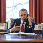 Barack Obama fala sobre 'O Mordomo': 'Fiquei com os olhos marejados'