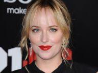 Dakota Johnson: conheça trajetória da protagonista de 'Cinquenta Tons de Cinza'
