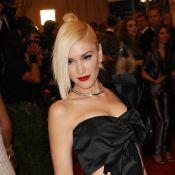 Gwen Stefani está grávida do terceiro filho com Gavin Rossdale: 'Muito felizes'