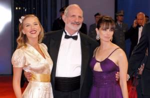 Brian De Palma chega aos 73 anos de volta aos sets de filmagem com Al Pacino