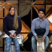 'A Fazenda': Yudi é eliminado e Andressa não aceita o retorno de Denise Rocha