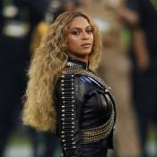 Beyoncé é alvo de críticas por abordar violência policial contra negros nos EUA