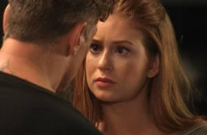 Novela 'Totalmente Demais': clima de romance aumenta entre Arthur e Eliza